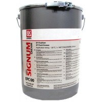 Tepalas LUKOIL SIGNUM GREASE AX 1 50kg