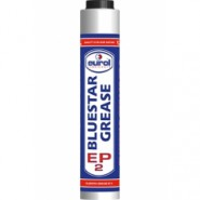 Tepalas BLUE STAR GREASE EP2 400g