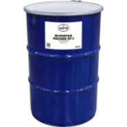 Tepalas BLUE STAR GREASE EP2 15kg