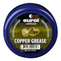 Tepalas COPPERGREASE 0,6kg