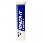 Tepalas RENOLIT LX-PEP 2 0,4kg