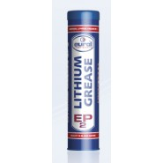 Tepalas UNIVERSAL GREASE LITHIUM EP2 400g
