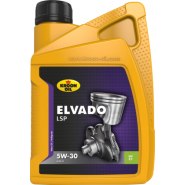 Alyva Kroon-Oil Elvado LSP 5W-30 1L