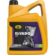 Alyva Kroon-Oil Elvado LSP 5W-30 5L