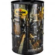 Aušinimo skystis Kroon-Oil Coolant -38 Organic NF (G12+) 208L