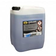 Aušinimo skystis Kroon-Oil Coolant -38 Organic NF (G12+) 20L