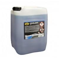 Aušinimo skystis Kroon-Oil Coolant SP 12 20L