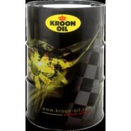 Hidraulinė Alyva Kroon-Oil Perlus H 32 208L