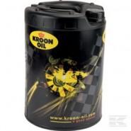 Alyva Kroon-Oil Agridiesel CRD+ 15W40 (E7) 20L