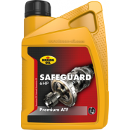 ALYVA KROON-OIL ATF SAFEGUARD 6HP 1L