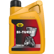 Alyva Kroon-Oil Bi-Turbo 20W-50 1L
