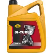 Alyva Kroon-Oil Bi-Turbo 20W-50 5L