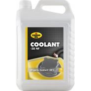 Kroon-Oil Coolant-38 5L Organic Nf