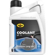 Kroon-Oil Coolant SP 11 1L