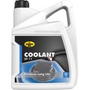 Kroon-Oil Coolant SP 11 5L