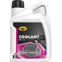 Kroon-Oil Coolant SP 12 1L Premium Long Life