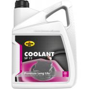 Kroon-Oil Coolant SP 12 5L Premium Long Life