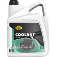 Kroon-Oil Coolant SP 14 5L Premium Long Life