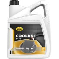 Kroon-Oil Coolant SP 15 5L