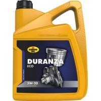 Alyva Kroon-Oil Duranza Eco 5W-20 5L