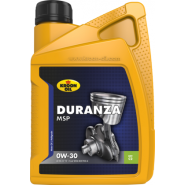 Alyva Kroon-Oil Duranza MSP 0W-30 1L