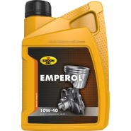 Alyva Kroon-Oil Emperol 10W-40 1L
