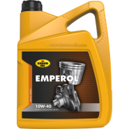 Alyva Kroon-Oil Emperol 10W-40 5L