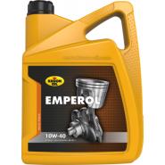 Alyva Kroon-Oil Emperol 10W-40 5L