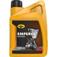 Pilnai Sintetinė Alyva Kroon-Oil Emperol Racing 10W-60 1L