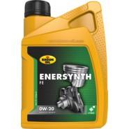 Sintetinė Alyva Kroon-Oil Enersynth FE 0W-20 1L