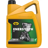 Sintetinė Alyva Kroon-Oil Enersynth FE 0W-20 5L