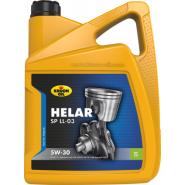 Sintetinė Alyva Kroon-Oil Helar Sp 5W-30 LL-03 5L
