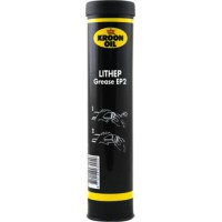 Alyva Kroon-Oil Lithep Grease EP2 400gr