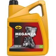 Alyva Kroon-Oil Meganza LSP 5W-30 5L