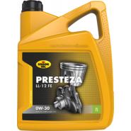 Alyva Kroon-Oil Presteza Ll-12 FE 0W-30 5L