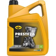 Alyva Kroon-Oil Presteza MSP 5W-30 5L