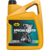 Alyva Kroon-Oil Specialsynth MSP 5W-40 5L