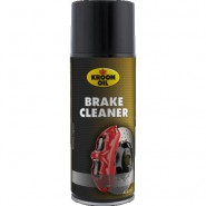Purškiamas stabdžių valiklis Kroon-Oil Brake Cleaner 400ml