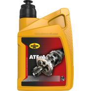Transmisinė Alyva Kroon-Oil ATF -A 1L