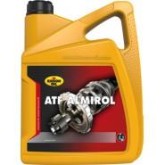 Transmisinė Alyva Kroon-Oil ATF Almirol 5L