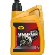 Transmisinė Alyva Kroon-Oil ATF Dexron Ii-D 1L
