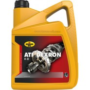Transmisinė Alyva Kroon-Oil ATF Dexron Ii-D 5L