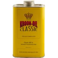 Transmisinė Alyva Kroon-Oil Classic ATF -A 1L