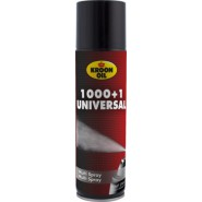 Universalus Tepimo Aerozolis Kroon-Oil 1000+1 300ml