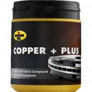 Vario tepalas Kroon-Oil Copper+Plus 100 ml