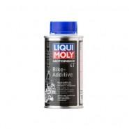 Liqui Moly - RACING 4T BIKE ADDITIV 125ml