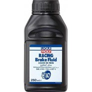 Liqui Moly - RACING BRAKE FLUID 250ml