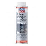 Priedas aušinimo sistemos valymui - KUHLER REINIGER 300ml
