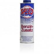 Priedas į benziną pagerinantis kuro savybes - Speed Benzin Zusatz 1l