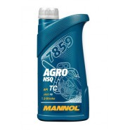 MANNOL 7859 AGRO for HSQ 1L